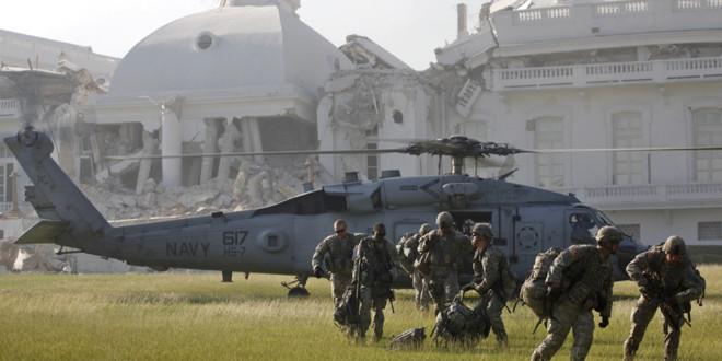 helico-haiti-soldats-americains-4166139gqclo_1379.jpg?v=8