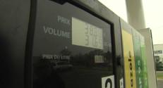 Le 20 heures du 25 novembre 2014 : Le prix de l'essence au plus bas depuis 2010 - 1027.7573617553714
