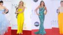 Emmy Awards 2012-stars tapis rouge