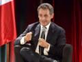 Nicolas Sarkozy meeting Troyes 2 octobre 2014