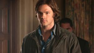 Supernatural - Saison 5, Jared Padalecki