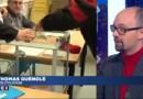 """Thomas Guénolé : """"Le front républicain est mort"""""""