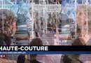 """Haute Couture : """"Les people n'achètent pas"""" balance la journaliste Viviane Blassel"""