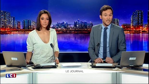Partielle législative en Loire-atlantique : le PS conserve la circonscription de Jean-Marc Ayrault