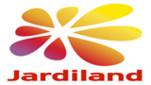 612 - Jardiland - Logo
