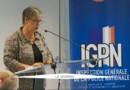 Attentat de Nice : les 64 policiers nationaux étaient sur la Promenade selon l'IGPN