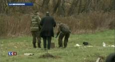 """Soldat renversé au Canada : le suspect s'était """"radicalisé"""" selon les renseignements"""