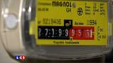 Le gaz augmente en mars, en attendant l'électricité...
