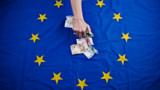 Les trois défis de l'Europe : croissance, croissance, et croissance