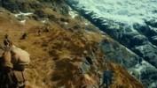 Le Hobbit : un voyage inattendu - Bande annonce 2