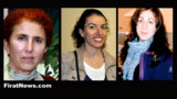 Militantes kurdes tuées à Paris : qui sont-elles ?