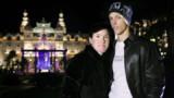 Justine Henin se sépare de son mari