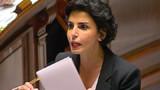 Le projet de loi Dati devant le Conseil des ministres
