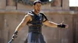 Gladiator : Le Test Blu-ray