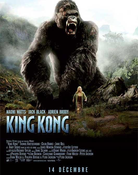 kingkongcinefrhd