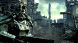 Des Nouvelles Fraîches De Fallout 3