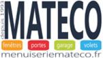 612 - Matéco - Logo