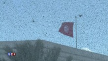 Attentat de Tunis : Hollande participera à une marche contre le terrorisme