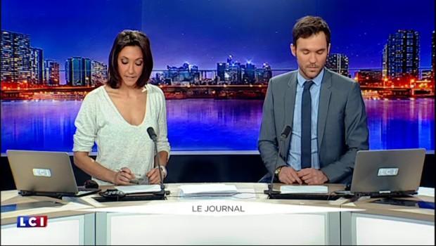 Grève à la SNCF mardi : le trafic fortement impacté partout en France