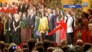 Le ZapNet du mercredi 14 décembre 2011
