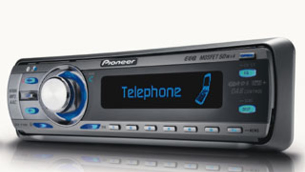 car radio wiring diagram pioneer deh 350 deh
