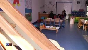 Protection de l'enfance : l'allocation scolaire versée sur un compte bloqué