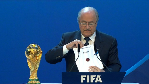 Coupe du Monde de Football // Russie (2018) -- Qatar (2022) Russie-10359142ftsvj_1713