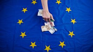 UE sommet Europe euro crise Union européenne Bruxelles monnaie