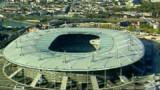 La fête au Stade de France endeuillée