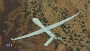 Al-Qaïda au Yémen perd Nasser Al-Wahishi, son leader tué par un drone