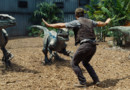 Jurassic World de Colin Trevorrow