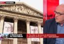 Panthéonisation : Brossolette va-t-il faire de l'ombre à Jean Moulin ?