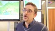 Séisme en Charente-Maritime : des répliques attendues dans les heures à venir