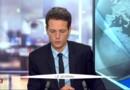 SFR souhaite supprimer 5000 emplois, soit un tiers de ses effectifs