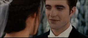 Twilight, l'ultime volet de la saga au cinéma