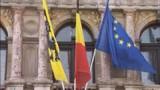 Belgique : accord pour former un gouvernement