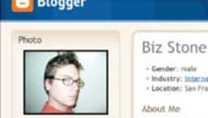 Blogger, nouvelle version