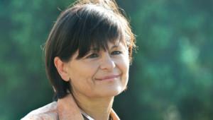Catherine Génisson (PS)