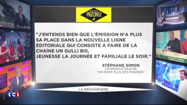 France 4 : Pas un nouveau Gulli