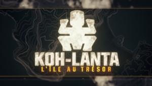 Koh-Lanta du 2 décembre 2016