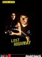 Lost Highway