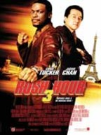 rush_hour_3_cinefr