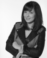 The Voice 3 - Natacha Andreani - Equipe de Garou