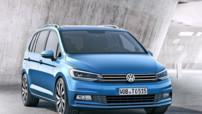 Volkswagen-Touran-2015-06