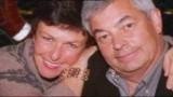 Bissonnet condamné à 30 ans de prison