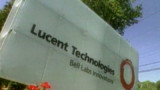 Bush donne son feu vert au mariage Lucent/Alcatel