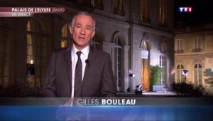 Interview de François Hollande sur TF1 : ce qui va être abordé