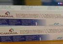Les vaccins contre les cancers du col de l'utérus, comme le Gardasil, vont être examinés par l'Agence européenne du médicament
