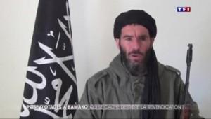 Mali: Mokhtar Belmokhtar derrière l'attaque de Bamako ?