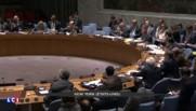 Syrie : trêve de 48 heures décrétée à Alep